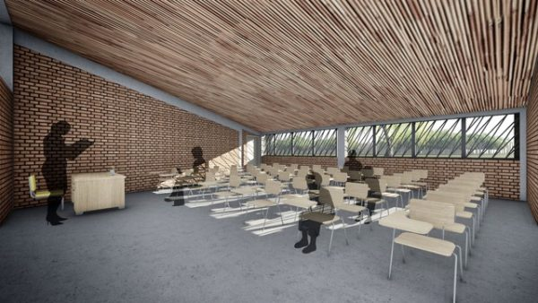render_typical-classroom